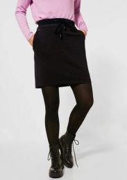 Style Happy Jog Skirt Ja
