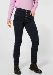 Style Denim-Jane,Casualf