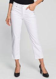 Jeans 7/8 Melanie-Switch