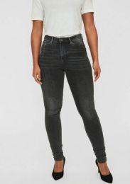Jeans Sophia