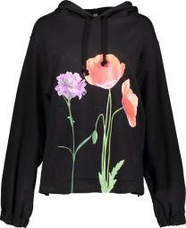 Sweater F A45Abh