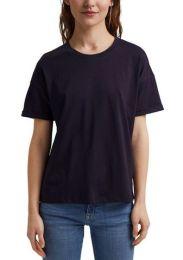 Eca T-Shirt Long