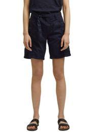 Eca Shorts