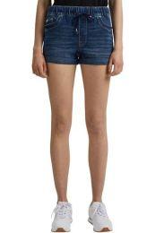 Edc Jeans-Shorts