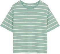 Mod T-Shirt Ringel