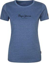 Shirt Mahsa