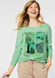 Love Photo Fp T-Shirt