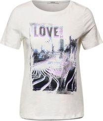 Photo Fp T-Shirt