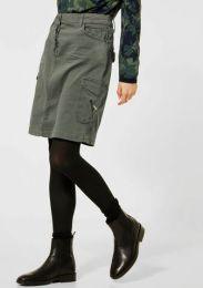 Skirt Cargo Uni