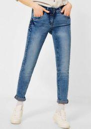 Jeans Scarlett Light Blu