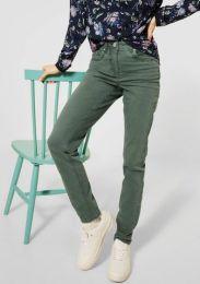 Jeans Toronto Color