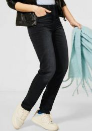 Jeans Toronto Straight B