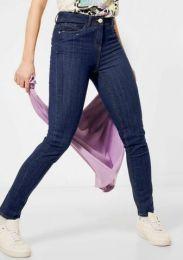 Jeans Toronto Rinsed