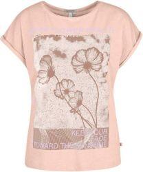 Qs T-Shirt