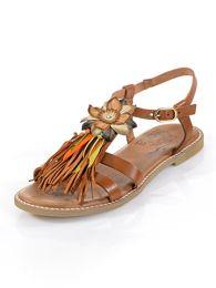 Da. Sandale