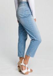 Jeans Melanie7/8 Summer