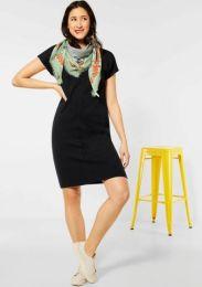Dress L96