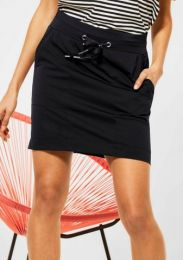 Style Happy Jog Skirt Tr