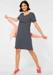 Dress Simple Jersey