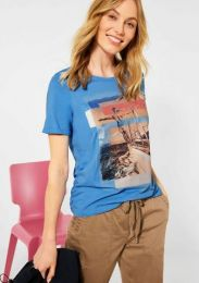 Fp Sail T-Shirt