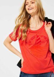 Fp Flock T-Shirt