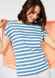 Printed Stripe Shape