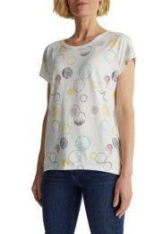 Eca T-Shirt Aop