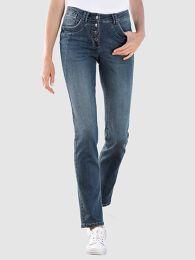 Da. Jeans Laura Slim