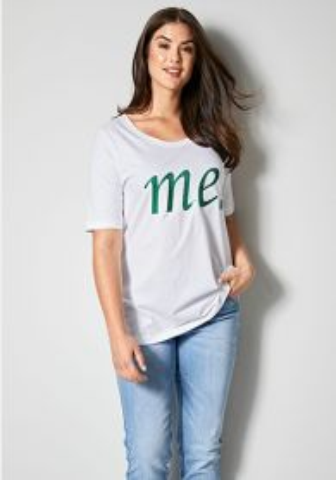 Da. Shirt