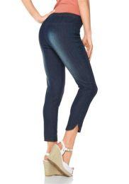 7/8-Jeansleggings