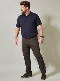 He. High Stretch Hose