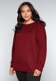 Da. Sweatshirt