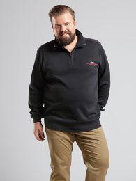 He. Sweatshirt
