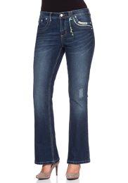 Da. Jeans