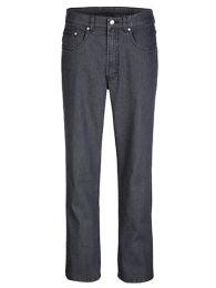 He. 5-Pocket Jeans