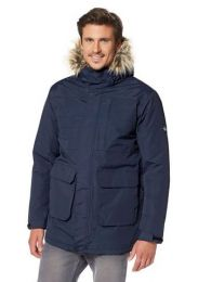 Outdoorparka