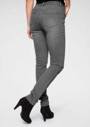 Jeans Anja
