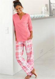 Arizona 3Pcs Pyjam