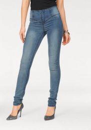 Jeans Ultimate Sha