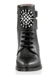 Da. Boots