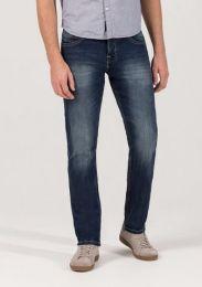 Jeans,Surfer Wash