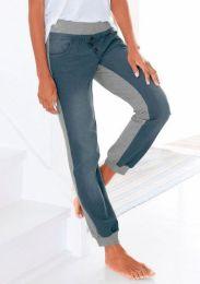 Buffalo Jeans Legg