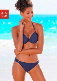 Push-Up Bikini B