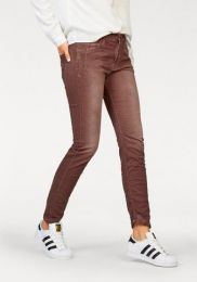 Jeans Carrot2