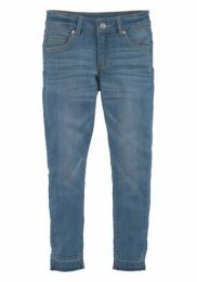Buf Jeans 7/8 Ankl