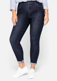 Da. Stretch-Jeans