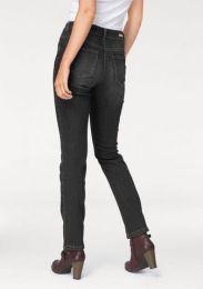 Jeans Melanie1-Sti
