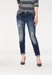 Jeans Carrot1