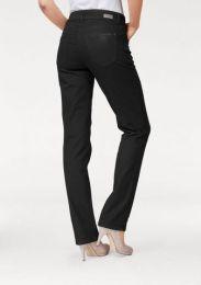 Jeans Melanie1-Gli