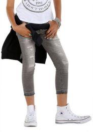 Arz Jeans 7/8